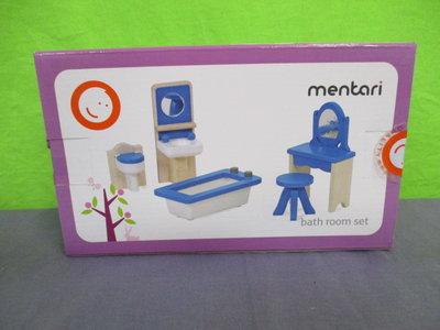 Badkamer Voor Poppenhuis : Poppenhuis meubels badkamer legler poppenhuis joeppie