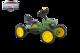 John-Deere-skelter-Berg-Toys